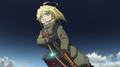 TVアニメ「幼女戦記」、第6話あらすじと先行カット到着! 総集編となる第6.5話「戦況報告」の放送も決定