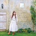 七色の楽曲がつなぐリスナーとの絆! 吉岡亜衣加7thアルバム「虹をつないで」リリース記念インタビュー!