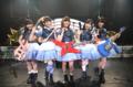 アニメ放送中の「BanG Dream!」、3rdLIVE終演直後のPoppin'Partyに突撃!