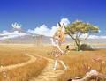 わーい!アニメ「けものフレンズ」の一挙上映会が決定!スタッフ&キャストのトークステージ、サイン会もあるよ!すごーい!