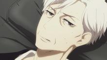 TVアニメ「昭和元禄落語心中 -助六再び篇-」、第6話のあらすじと先行場面カット到着!