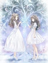 春アニメ「エロマンガ先生」、Clarisの新曲「ヒトリゴト」がOPに決定! シングルは4月26日発売