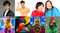 アニメ映画「レゴ バットマン ザ・ムービー」、キャスト発表! バットマン役に山寺宏一、ロビン役に小島よしお
