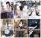人気ミステリ「ビブリア古書堂の事件手帖」、実写&アニメ映画決定! シリーズ完結第7巻は2月25日発売