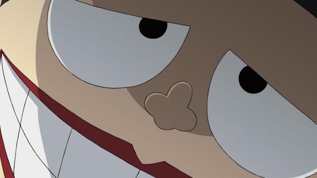 TVアニメ「笑ゥせぇるすまんNEW」、放送&スタッフ情報解禁! 公式サイトでは玄田版喪黒福造ボイスも初披露に