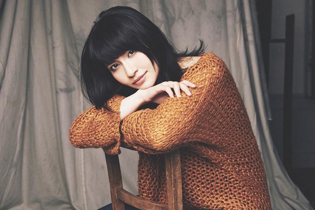 中島 愛、アーティスト活動を再開! ニューシングル「ワタシノセカイ」は、愛にあふれた1枚に