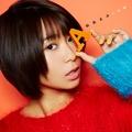 アニメソングシンガー・和島あみ、ニコ生特番放送決定! 1stアルバム「I AM」の魅力を大解剖!