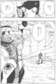 春アニメ「アトム ザ・ビギニング」、原作漫画家・カサハラテツローが語る「鉄腕アトム」と本作の関係