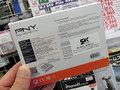 容量240GBの格安SSD「SSD7CSPTM1-240-RB」がPNYから! 実売8,980円