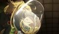 TVアニメ「幼女戦記」、第6.5話あらすじと場面カット到着! 公式サイトでは原作者書き下ろしSS2本が公開中