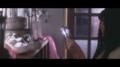 アニソンシンガー・鈴木このみ3rdアルバム「lead」、リード曲「全部君がいたから知ったんだ」のMVを公開!