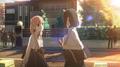 マンガ「恋と嘘」、2017年夏TVアニメ化! 政府から結婚相手を指名される世界で繰り広げられる、禁断の恋物語