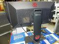 ネイティブ240Hz駆動対応の24.5インチゲーミングモニタ BenQ「XL2540」が発売中