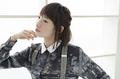 声優・南條愛乃、春アニメ「アトム ザ・ビギニング」&「ベルセルク」EDテーマを担当! 5月にシングル同時リリース