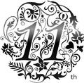 第11回「声優アワード」、受賞者の一部を発表! 功労賞に小林清志、清水マリ、堀 絢子など。授賞式は3月18日に開催予定