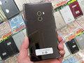 2017年2月6日から2月26日までに秋葉原で発見したスマートフォン/タブレット