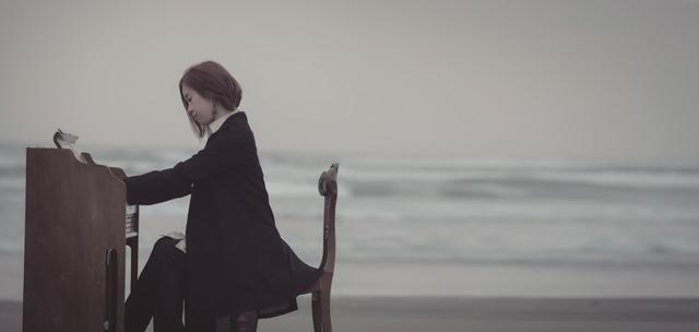 ユナは重要なキャラクターでした。──梶浦由記が語る、『劇場版 ソードアート・オンライン –オーディナル・スケール-』の音楽