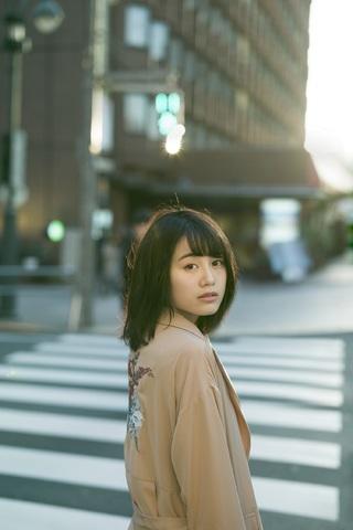春アニメ「武装少女マキャヴェリズム」、オープニングテーマは百舌鳥野のの役・伊藤美来による新曲!