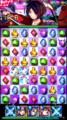 人気歌い手・いかさん、アプリゲーム「【18】キミト ツナガル パズル」コラボ! いかさん&たこさんがゲームに登場!