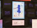 「正解するカド」など春アニメからも! 完成品・可動フィギュア編──ワンダーフェスティバル2017[冬]レポートその3