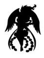 「手塚治虫の美男美女展~優艶~」にて「けものフレンズ」と「火の鳥」がまさかのコラボ! シルエットを初公開