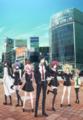 TVアニメ「CHAOS;CHILD」、第8話のあらすじ&場面カットが到着!