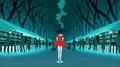 アニメ映画「夜は短し歩けよ乙女」、3月9日に完成披露上映開催! 舞台挨拶に星野源、花澤香菜、湯浅政明監督ら登壇