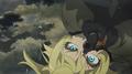 TVアニメ「幼女戦記」、第8話あらすじ&場面カット到着! 戦況報告新聞No.03の配布情報も