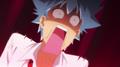春アニメ「恋愛暴君」、PV&放送情報を解禁! OPはWake Up,Girls!が歌う「恋?で愛?で暴君です!」に決定