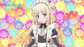 春アニメ「ひなこのーと」、OPテーマを使用したPV第2弾を公開! 放送情報も発表に