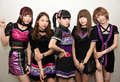 「タイムボカン24」で初アニメタイアップ!「激ヤバ∞ボッカーン!!」発売記念、妄想キャリブレーションインタビュー