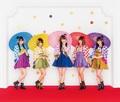 目指すはアイドルとアニソンの架け橋になる存在! 「うらら迷路帖」EDを歌うLuce Twinkle Wink☆にインタビュー!(前編)