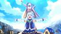 TVアニメ「この素晴らしい世界に祝福を!2」より、第9話のあらすじ&先行カットが到着!