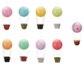 ワッキー貝山の最新ガチャ探訪 第2回「大迫力の渡辺直美フィギュアにカプセル気球! ガチャの可能性を感じさせる新商品」