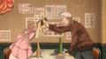 春アニメ「アリスと蔵六」、放送情報&PV第1弾公開! 追加キャストに豊崎愛生、藤原夏海、鬼頭明里ほか