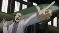 TVアニメ「幼女戦記」、第9話のあらすじ&場面カット到着!