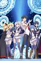 春アニメ「ロクでなし魔術講師と禁忌教典」、キービジュアル&最新PVを公開! 放送は4月4日スタート