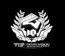 「EDP×beatnation summit 2017-beatnation 10th Anniversary-」星野奏子、林ももこら4組の追加出演者発表!