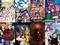 """あにぽた「リメイク/再アニメ化作品」人気投票は3/1まで! 「おそ松さん」「Fate」を追うのは""""あの男""""!?"""
