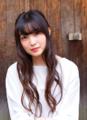 「南鎌倉高校女子自転車部」キャラクターソングCDリリース記念キャストインタビュー!第1回 舞春ひろみ役 上田麗奈
