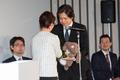 「東京アニメアワードフェスティバル2017」授賞式開催!ファン投票で選ばれた人気アニメは「ユーリ!!! on ICE」!