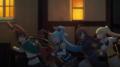 TVアニメ「この素晴らしい世界に祝福を!2」より、第10話のあらすじ&先行カットが到着!