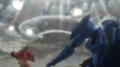 劇場用アニメ「交響詩篇エウレカセブン ハイエボリューション」制作発表!TVシリーズを3部作で再構築し映画化