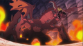春アニメ「銀の墓守り」、スペシャルPV&主題歌を解禁! 追加キャストに小清水亜美、西田望見、水樹奈々