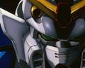 アニメ「新機動戦記ガンダムW」シリーズ、特装限定版Blu-ray BOXのリリース決定!録り下ろしドラマCDなど豪華特典も