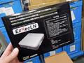 PCレス録画対応のiPhone/ゲーム機向けキャプチャユニット「EzRecLN」が明日17日(金)発売