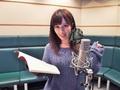 TVアニメ「AKIBA'S  TRIP -THE ANIMATION-」、最終話に小島みなみ、紗倉まながゲスト声優として出演!