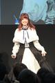 TVアニメ「天使の3P!」、「電撃文庫 春の祭典2017」イベントレポート到着! 熱いファンが集まったイベントの模様をチェック