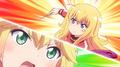 TVアニメ「ガヴリールドロップアウト」、第11話あらすじ&場面カット公開! AnimeJapan2017でステッカー配布も決定