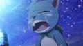 「劇場版FAIRY TAIL –DRAGON CRY-」、予告映像解禁! 原作者コメント&場面カットも到着